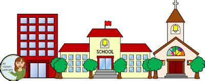 Online Homework Help Services High School & College