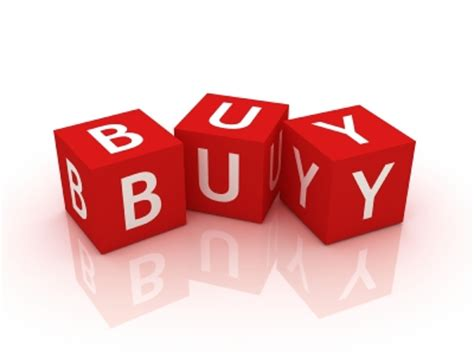 Buy reports online for college