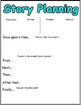 Narrative essay your first day of school students
